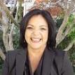 Cynthia Bojorquez