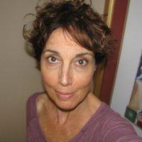 Susan Taylor Suchy